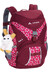 VAUDE Kids Ayla 6 Backpack grenadine